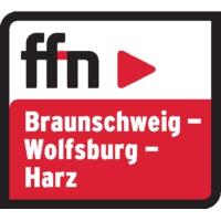Logo de la radio radio ffn Braunschweig