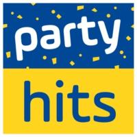 Logo of radio station ANTENNE BAYERN Party Hits