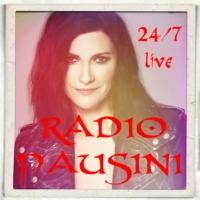 Logo de la radio Radio Pausini