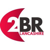 Logo of radio station 2BR