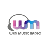 Logo de la radio Web Music Radio
