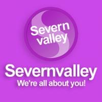 Logo de la radio Severnvalley Radio