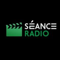 Logo de la radio Séance Radio