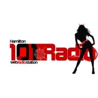Logo of radio station Nostalgia Pirate Radio