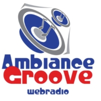 Logo de la radio Ambiance Groove
