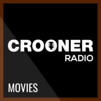 Logo de la radio Crooner Radio Movies