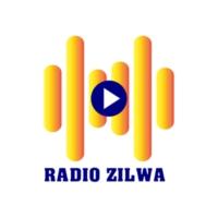 Logo of radio station Radio Zilwa