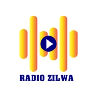 Logo of radio station Radio Zilwa