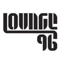 Logo de la radio LOUNGE FM 96.0