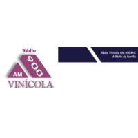 Logo de la radio Radio Vinicola