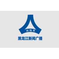 Logo of radio station 黑龙江新闻广播 FM94.6