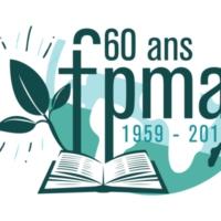 Logo de la radio RADIO VATSY FPMA