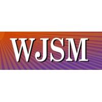 Logo de la radio WJSM Heaven 92.7