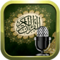 Logo de la radio RanzRadio Radio Quran راديو القرآن الكريم
