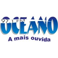 Logo de la radio Radio Oceano