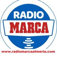 Logo of radio station Radio MARCA - Almería