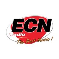 Logo de la radio Radio ECN