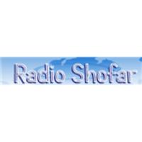 Logo of radio station Radio Shofar