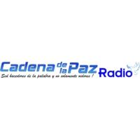 Logo of radio station Cadena de la Paz Radio