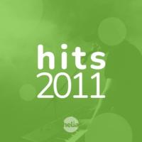 Logo of radio station Helia - Hits 2011