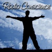 Logo de la radio RadioConscience