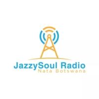 Logo of radio station JazzySoul Radio-Nata