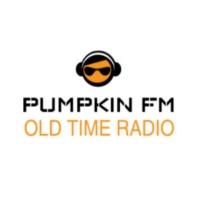 Logo de la radio Pumpkin FM One