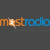 Logo de la radio Mast Radio