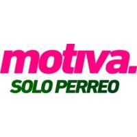 Logo de la radio motiva ALICANTE