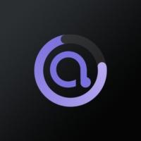 Logo de la radio Addict Lounge