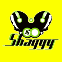 Logo of radio station Dj Shaggy Venezuela