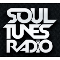 Logo of radio station Soul Tunes Radio