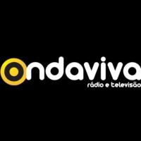 Logo de la radio Rádio Onda Viva