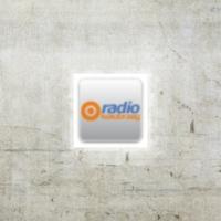 Logo of radio station Radio Kolobrzeg