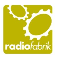 Logo de la radio Radiofabrik