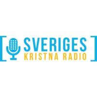 Logo of radio station Sveriges Kristna Radio