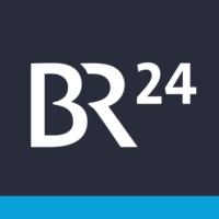 Logo of radio station BR24