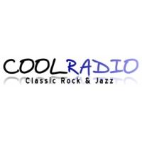 Logo of radio station Coolradio 1