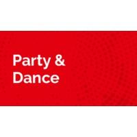 Logo of radio station BB RADIO - Party & Dance