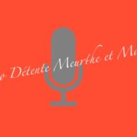Logo de la radio RADIO DETENTE EN MEURTHE ET MOSELLE