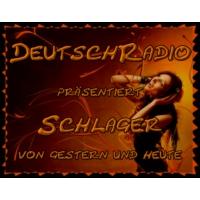 Logo de la radio Live Songs Radio