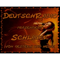 Logo of radio station Live Songs Radio