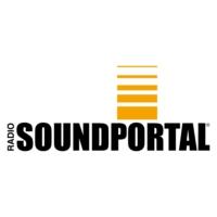 Logo de la radio Radio Soundportal
