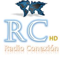 Logo de la radio radio conexion