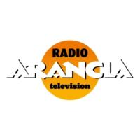 Logo de la radio Radio Arancia
