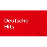 Logo of radio station BB RADIO - Deutsche Hits