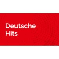 Logo de la radio BB RADIO - Deutsche Hits