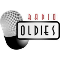 Logo de la radio Radio Oldies Romania