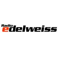 Logo of radio station Radio Edelweiss FM