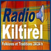 Logo de la radio Radio Kiltirèl